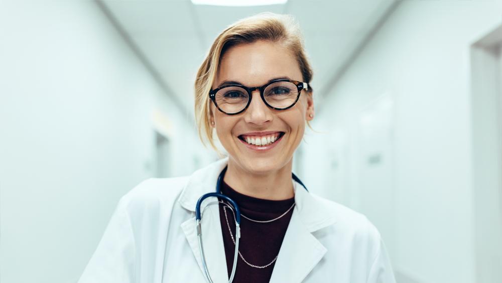læge spørgsmål