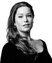 Anette Hagel Olsen