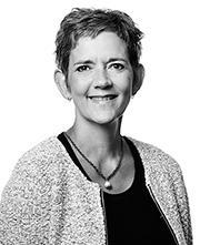 Lise Mølgaard