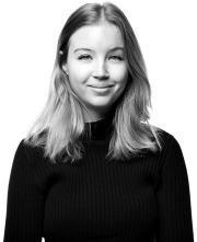 Karin Sahlqvist